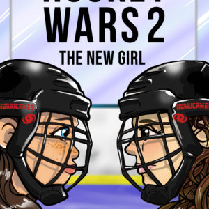 Hockey Wars 2